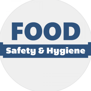 Online Food Safety courses