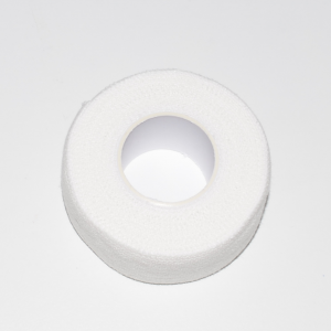 Bandage Elastic adhesive 2.5cm x 4.5m