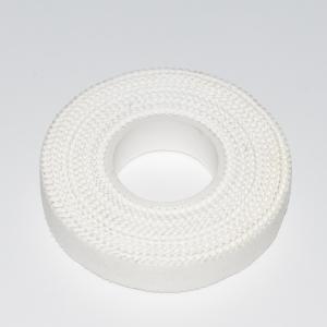 cotton tape 1.25 x 10m