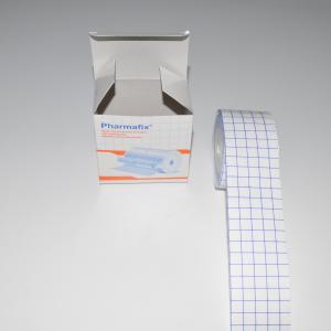 tape pharmafix 5cm x 10m